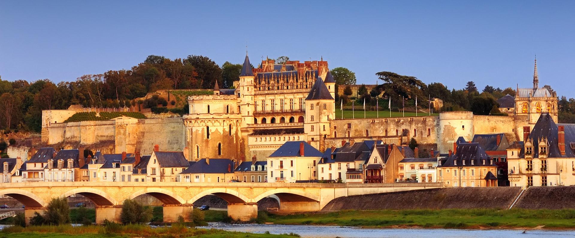 Val de Loire Fibre