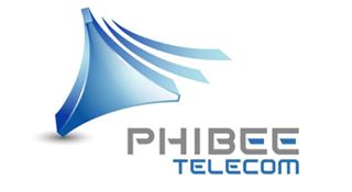 phibee