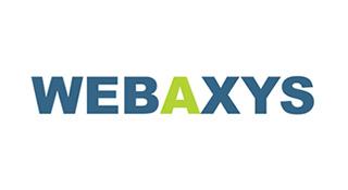 webaxys