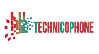 technicophone